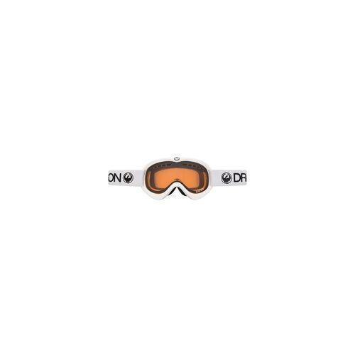 Dragon SNB-Brille Hülsen DRAGON - Dxs Powder Amber Powder (POWDER)