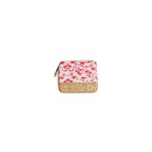 Mi-Pac Verpackung MI-PAC - Nd Table Pink Palms (008)