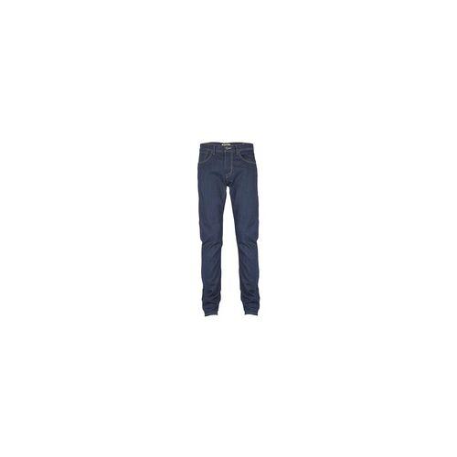 Blend Hosen BLEND - Jeans Figa 76110-L32 (76110-L32)