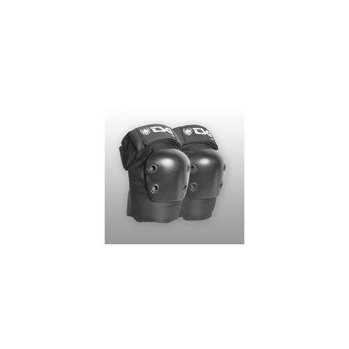 TSG Schützer TSG - Elbowpad Ace Black (102)
