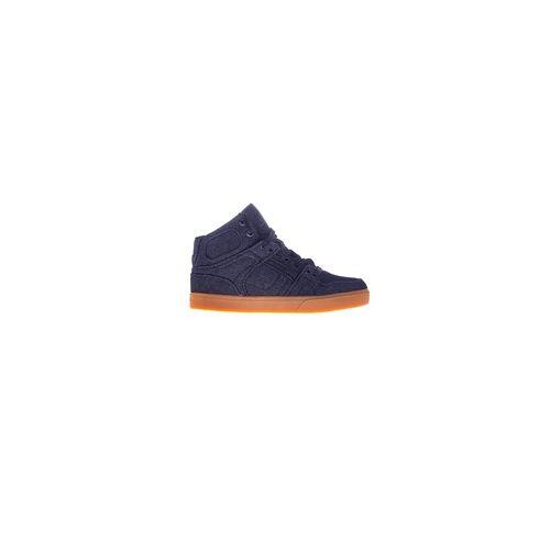 OSIRIS Schuhe OSIRIS - Nyc 83 Vlc Dcn Black/Black/Gum (103)
