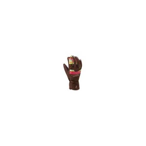 DAKINE Handschuhe DAKINE - Tahoe Short (BN FST) Größe: XS