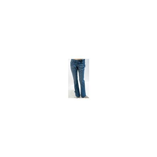 Fox Jeans FOX - Brilliant Li In (LI IN)