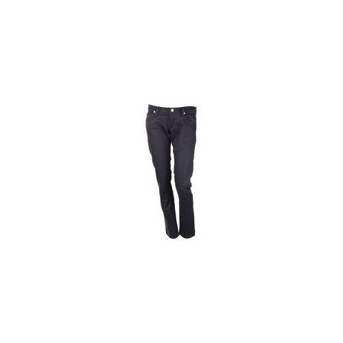 REELL Jeans REELL - Nina B/B (B B)
