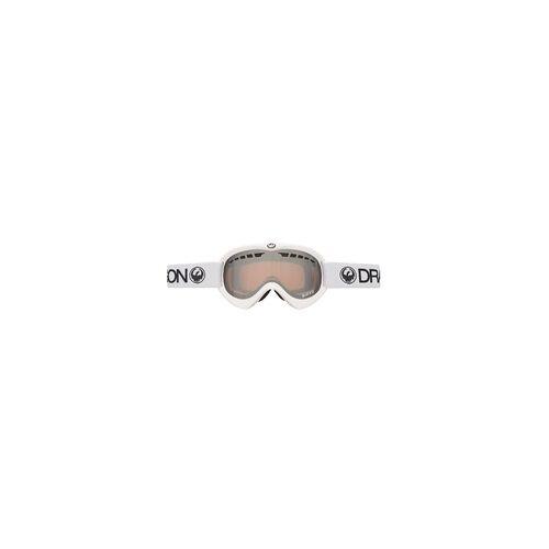 Dragon SNB-Brille Hülsen DRAGON - Dxs Powder Ionized Powder (POWDER)