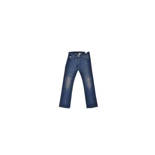SOUTHPOLE Jeans SOUTHPOLE - 1033S3003 (DIFU)