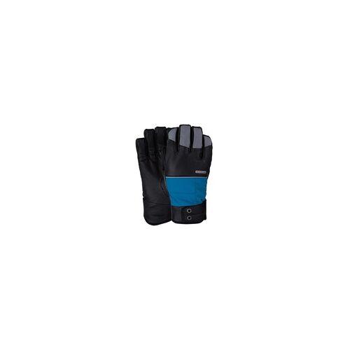 Pow SNB-Handschuhe POW - Tanto Glove Blue (BL)