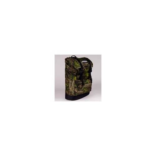 Hydroponic Rucksack HYDROPONIC - Outback Forest (FOREST)
