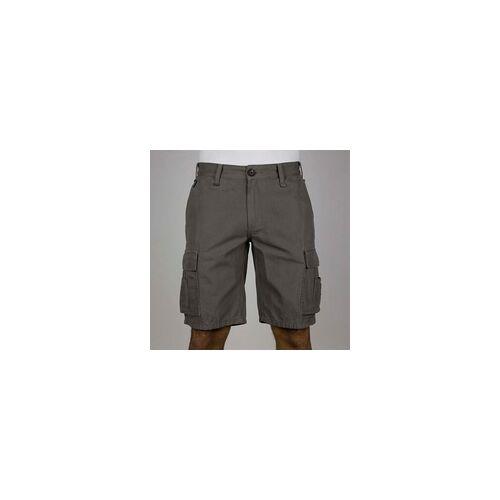 Hydroponic Shorts HYDROPONIC - Clover Cv Grey Stone (GREY STONE )