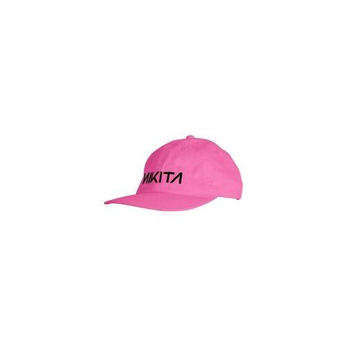 Nikita Cap NIKITA - Pops Cap Pink (PNK) Größe: OS