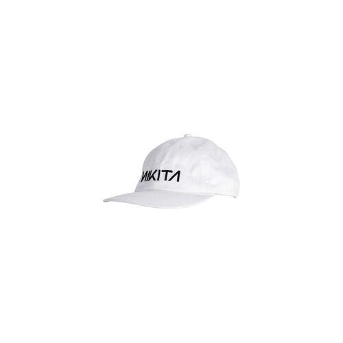 Nikita Cap NIKITA - Pops Cap White (WHT)