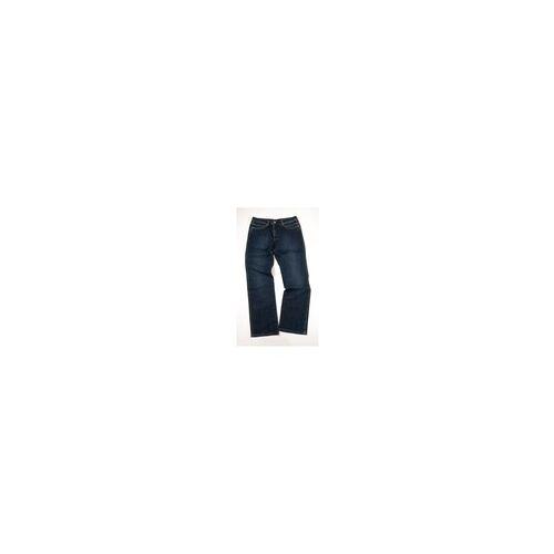 REELL Jeans REELL - Razor (DAR BLU)