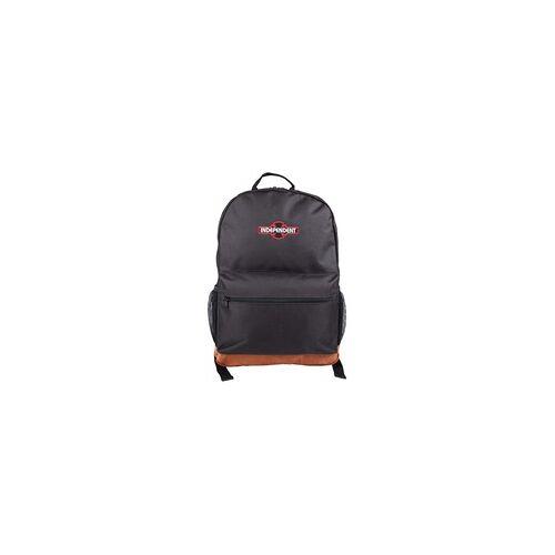 Independent Rucksack INDEPENDENT - O.G.B.C. Backpack Black (BLACK)