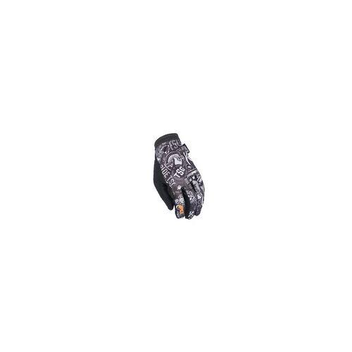 TSG Handschuhe TSG - slim glove stickerbomb (240)