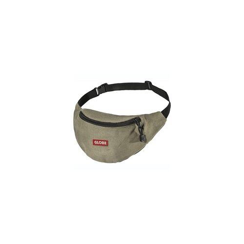 Globe Gürteltasche GLOBE - Richmond Side Bag Ii Light Army (LTARM)