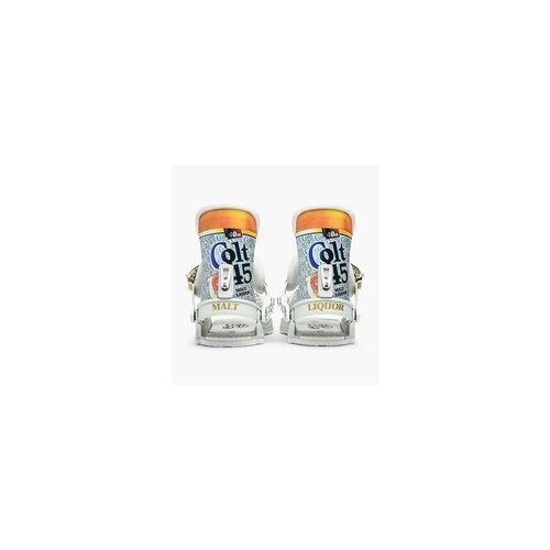Union Bindung UNION - Colt 45 Malt Liquor (LIQUOR) Größe: M