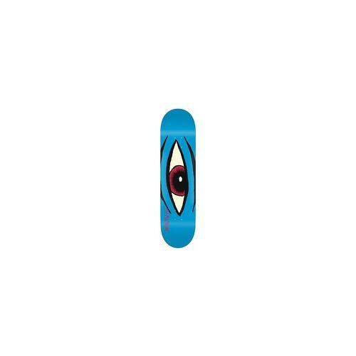 Toy Machine Board TOY MACHINE - Sect Eye Blue (MULTI)
