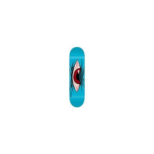 Toy Machine Board TOY MACHINE - Mad Eye Blue Pp (MULTI)