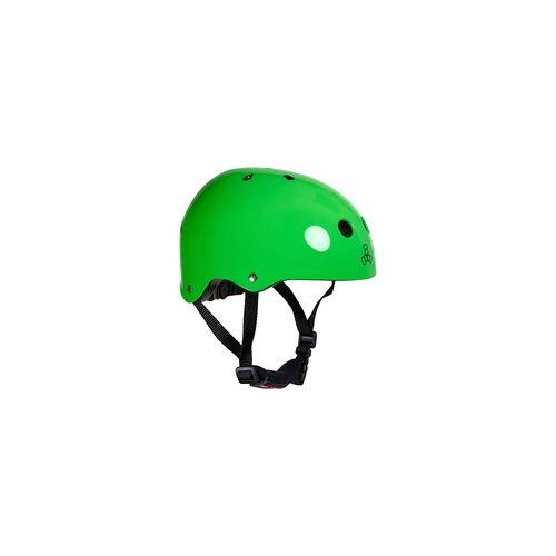 Triple Eight Helm TRIPLE EIGHT - Lil 8 Pro Green (GREEN)