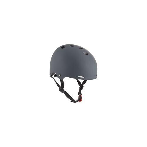 Triple Eight Helm TRIPLE EIGHT - Gotham Grey (GREY)