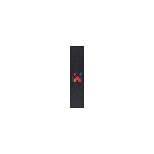 Root Industries Griptape ROOT INDUSTRIES - Rainbow Multi (MULTI)