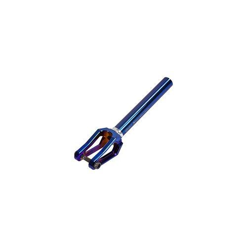 Root Industries Gabel ROOT INDUSTRIES - Air Ihc Multi (MULTI) Größe: OS