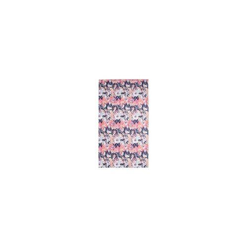Roxy Handtuch ROXY - Yo Yoga Mood Indigo Trouble Double (BSP9)