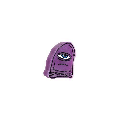 Toy Machine Wachs TOY MACHINE - Wax Purple (MULTI)