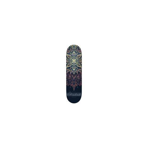Madrid Board MADRID - Skate Deska (MULTI)