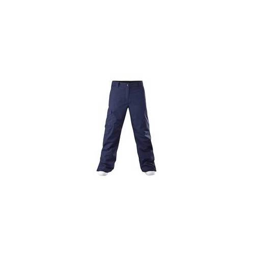 Westbeach Hosen WESTBEACH - Twist In the Navy (1007)