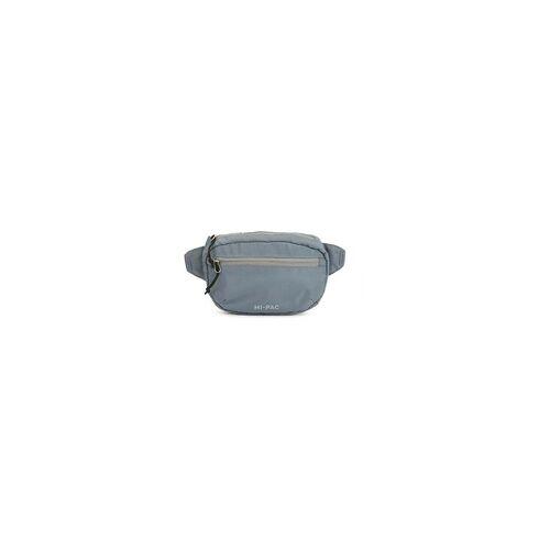 Mi-Pac Gürteltasche MI-PAC - Hip Pack Nylon Ripstop Grey (A02)