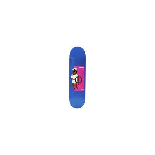 enjoi Board ENJOI - PARTY ANIMAL Pro R7 Barletta/Blue (BARLETTA/B) Größe: 7.75