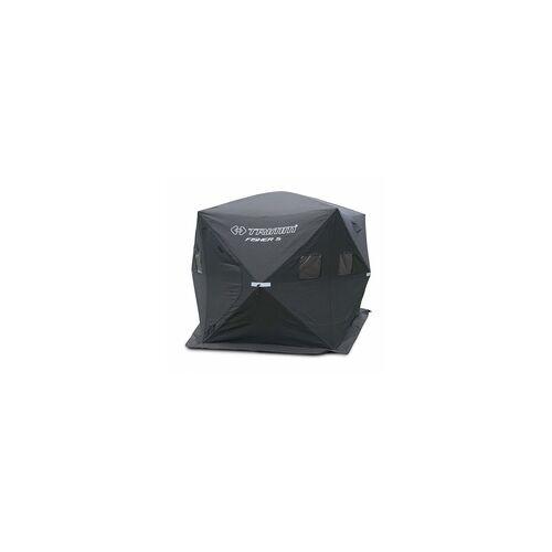 Trimm Zelt TRIMM - Fisher 5 Black (BLACK) Größe: OS