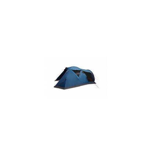 Trimm Zelt TRIMM - Monzun Dark Lagoon/Dark Grey (DARK LAGOON-DARK GRE) Größe: OS