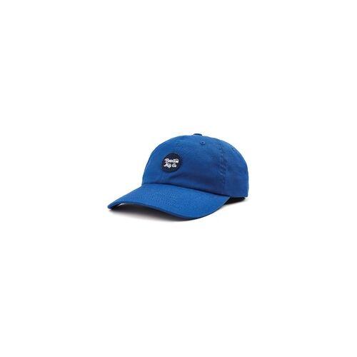 Brixton Cap BRIXTON - Wheeler Cap Monbl (MONBL) Größe: O/S