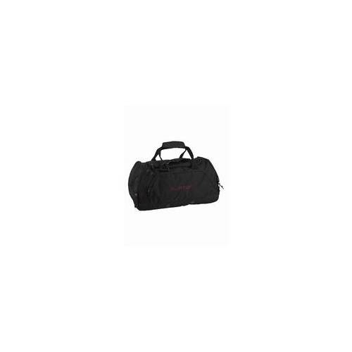 BURTON Reisetasche BURTON - Boothaus Bag Md 2.0 True Black (002)