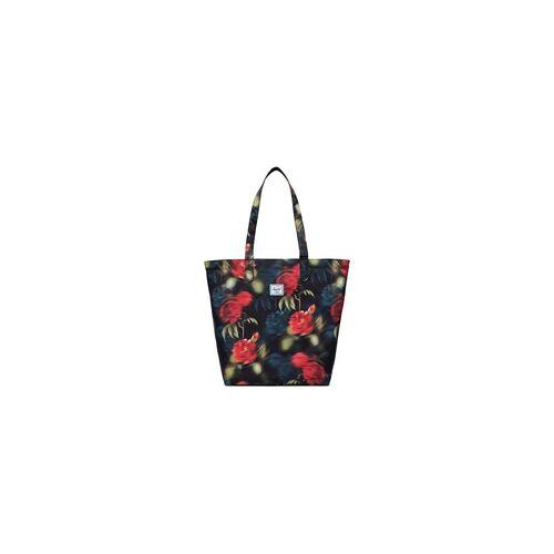 Herschel Handtasche HERSCHEL - Mica Blurry Roses (04068)