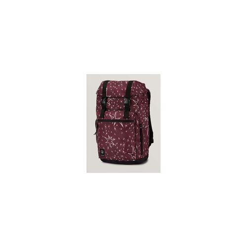Volcom Rucksack VOLCOM - Ruckfold Pinot (PIN)