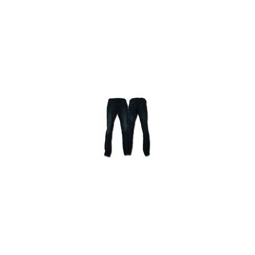 Levis Jeans LEVIS - Matchstick 0001 (0001)