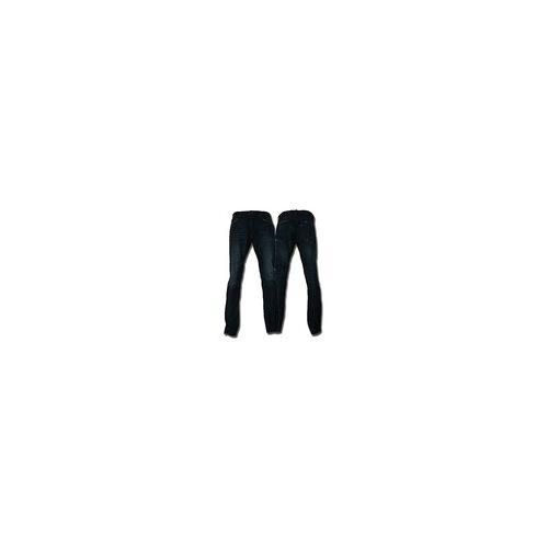 Levis Jeans LEVIS - Matchstick 0001 (0001) Größe: 30/30