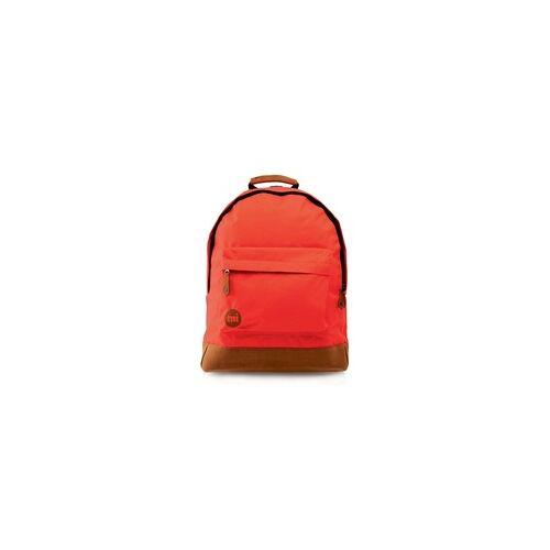 Mi-Pac Rucksack MI-PAC - Classic Bri Red (812)