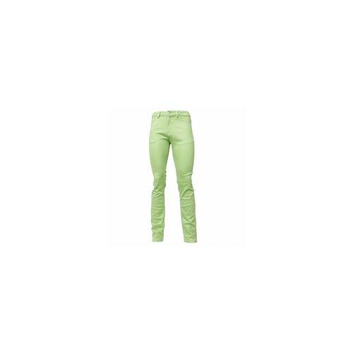 REELL Jeans REELL - Skin Apple Gn (APPLE GN)