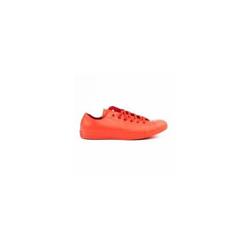 Converse Schuhe CONVERSE - CT AS Red/Red/Red (RED/RED/RED) Größe: 39.5
