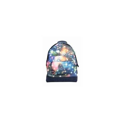 Mi-Pac Rucksack MI-PAC - Galaxy Blue (002)