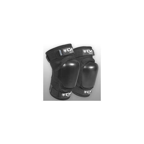 TSG Schützer TSG - Kneepad Longboard A Black (030)