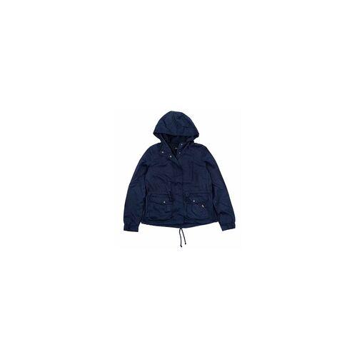 Blend Jacke BLEND SHE - Calli Parka Jacket Mood Indigo (20064) Größe: M