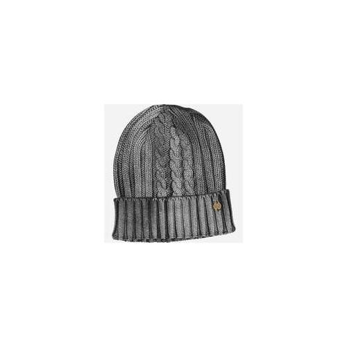 BILLABONG Beanie BILLABONG - Sixty Degree off Black (328)