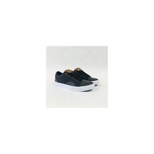 OSIRIS Schuhe OSIRIS - Turin Black/Tan (278)