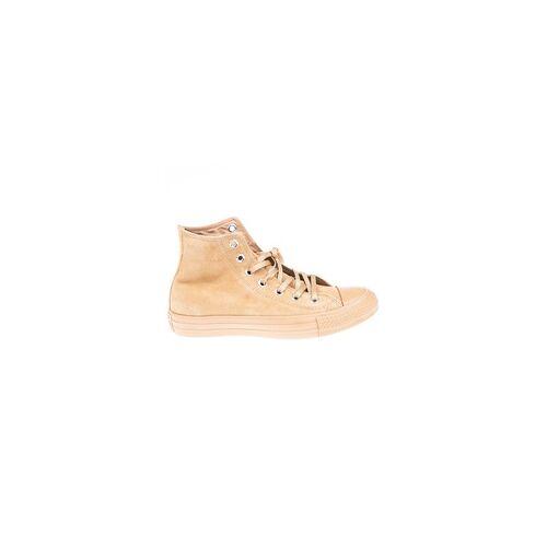 Converse Schuhe CONVERSE - Chuck Taylor All Star Light Fawn/Light Fawn/Light Fawn (LIGHT FAWN-LIGHT)