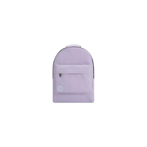 Mi-Pac Rucksack MI-PAC - Canvas Lilac (S91)